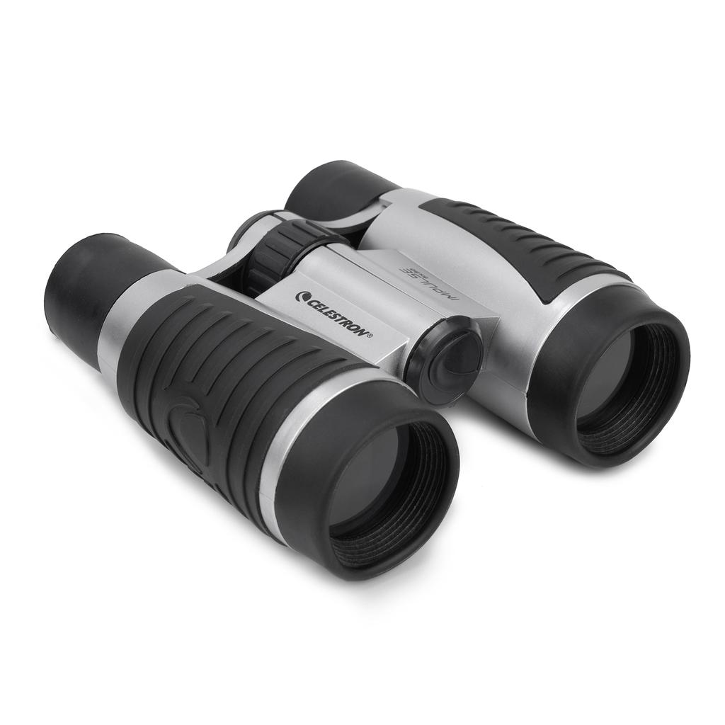 binoculares celestron