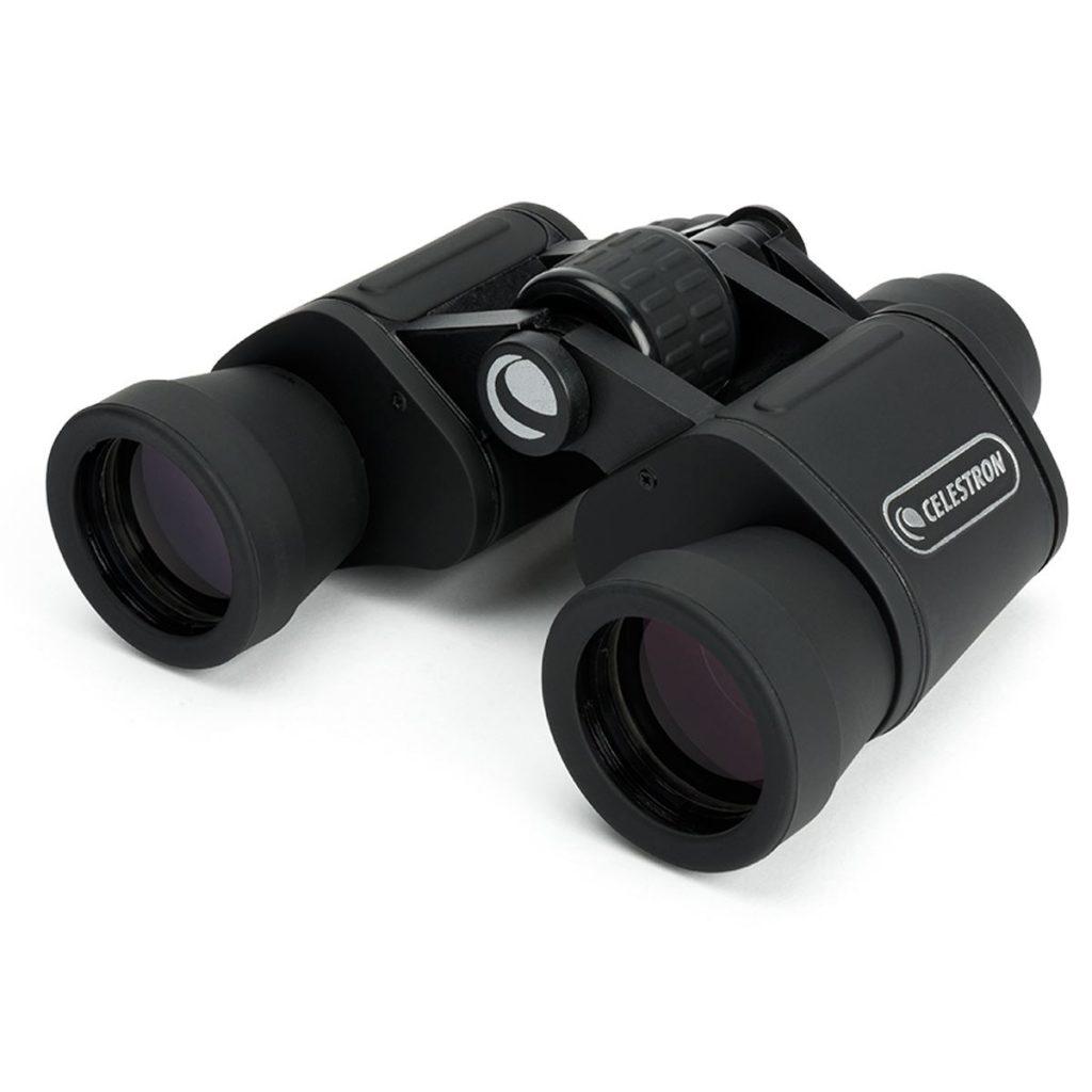 prismáticos en oferta