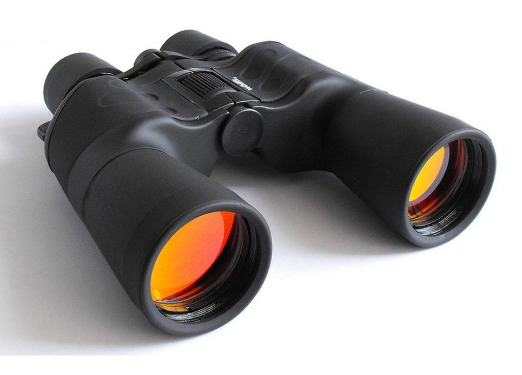 binoculares buena calidad