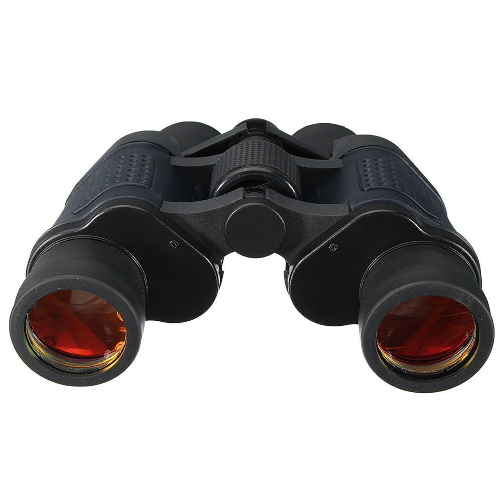 binoculares para ver de noche
