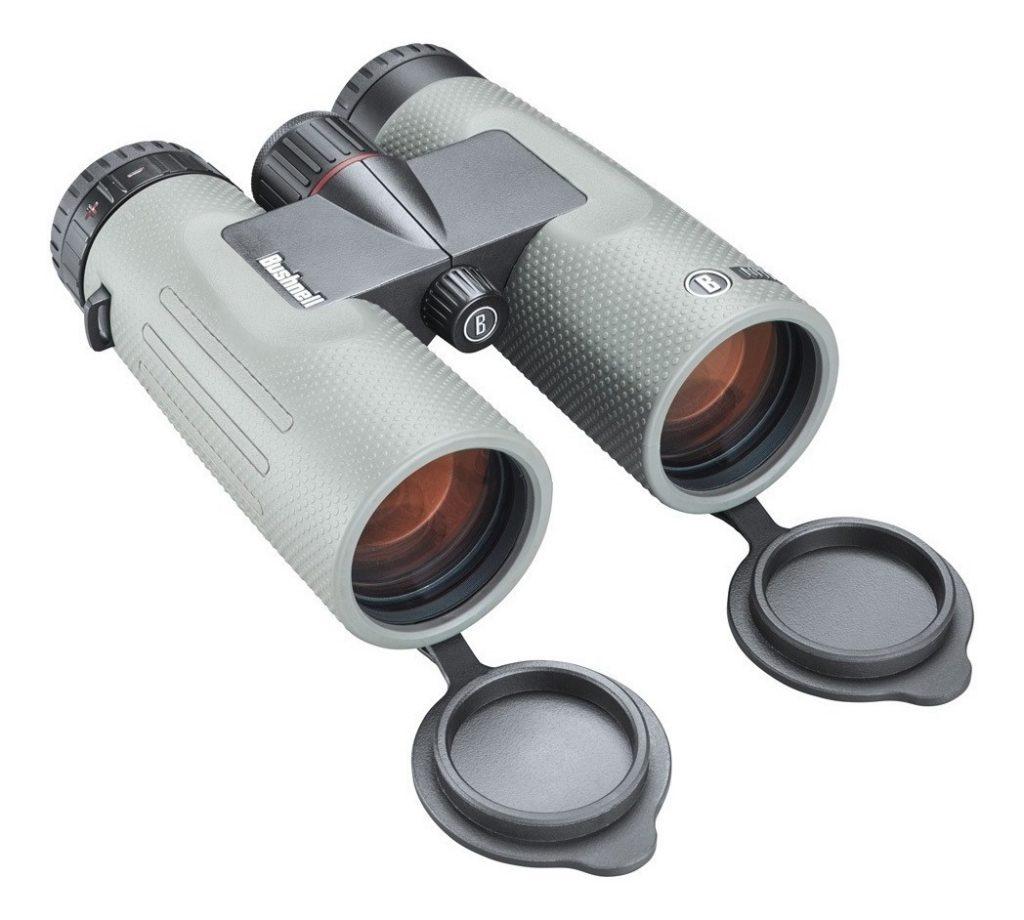 binoculares zoom opiniones