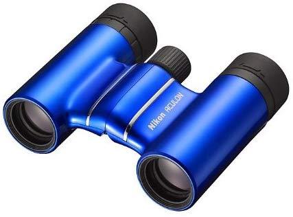 binoculares nikon aculon