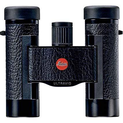 Binoculares Leica